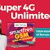 Berlibur Ke Luar Negeri? Gunakan Paket Internet 4G untuk Mengabadikan Setiap Momen.