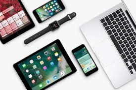 Apple%2BProducts - Finding The Best Repairing Services For Apple Products