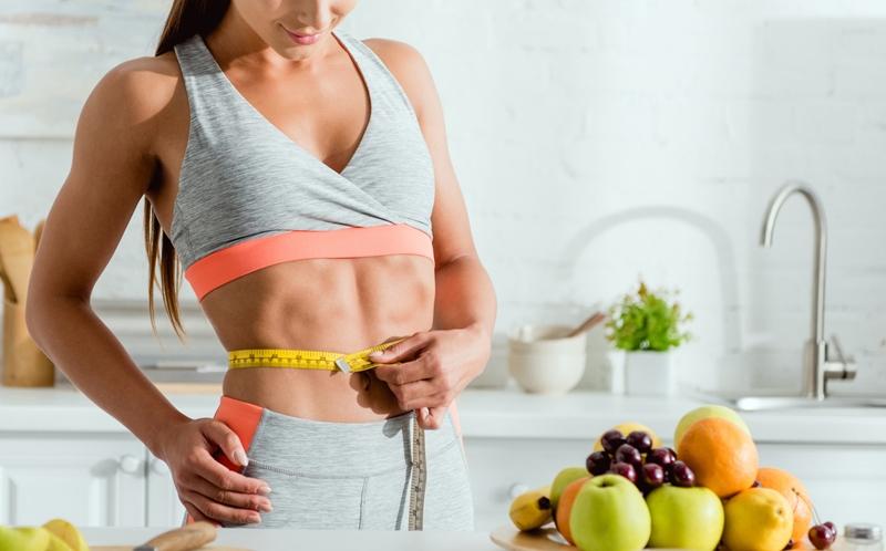 Yaz kilolarından kurtulmanın 7 püf noktası