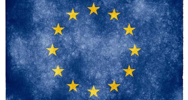 Derecho Tributario de la UE e imposicion directa