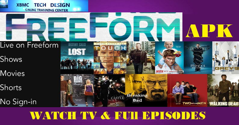 Download FreeForm TV FREE (Live) Channel Stream Update(Pro) IPTV Apk For Android Streaming World Live Tv ,TV Shows,Sports,Movie on Android Quick FreeForm TV FREE (Live) Channel Stream Update(Pro)IPTV Android Apk Watch World Premium Cable Live Channel or TV Shows on Android