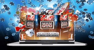 Putaran Mesin Situs Judi Slot Maniacslot 88CSN Online Joker123 Slot Game Terbaik