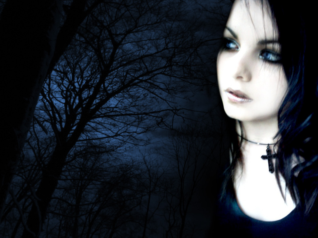 goth backgrounds twitter - photo #32