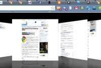 Estensioni produttività Chrome