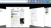15 Estensioni per migliorare la produttività in Google Chrome