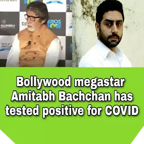 Bollywood-Megastar-Amitabh-Bachchan-Has-Tested-Positive-for-Covid.