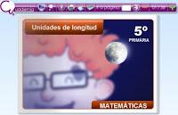 http://repositorio.educa.jccm.es/portal/odes/matematicas/libro_web_40_Unidades_Longitud/index.html