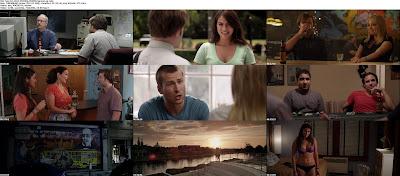 Download Film Terbaru Sex Ed (2014)