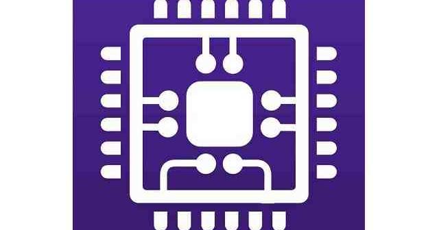 CPU-Z Benchmark سى بى يو بنشمارك هو احد افضل البرامج الذى يعتمد  عليها وبشكل كلى خبراء امكانيات الحاسوب وغيره فهذا البرنامج هو احد افضل البرامج