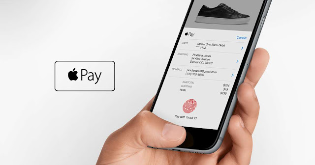 Apple_Pay_Will_Be_Integrated_into_eBay_Marketplace