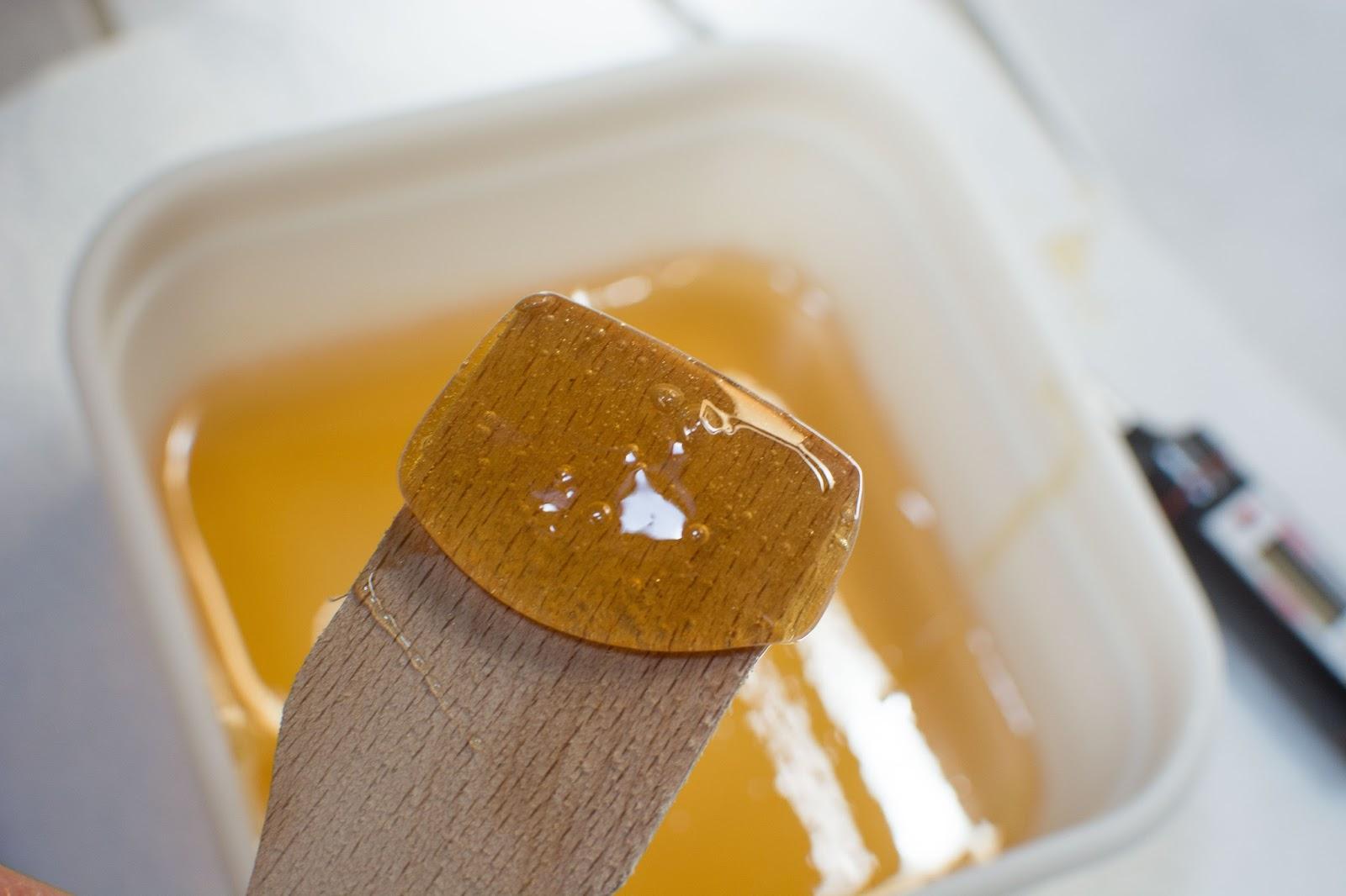 recette-cire-au-sucre-maison