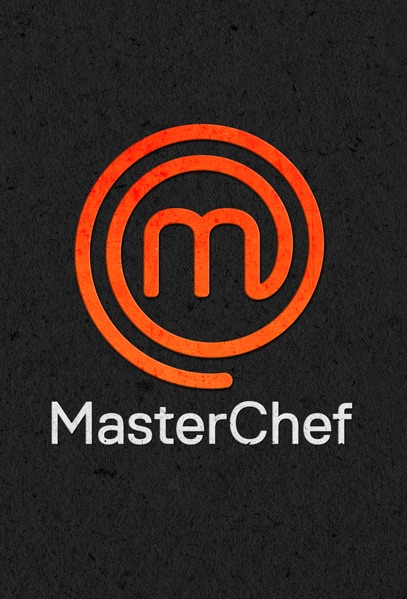 MasterChef 5, 2017 - Official Website - BenjaminMadeira