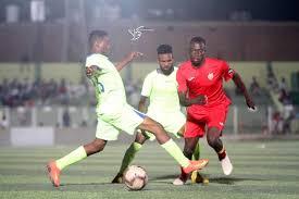 مشاهدة مباراة المريخ والفلاح عطبرة بث مباشر اليوم 01-10-2020 الدوري السوداني