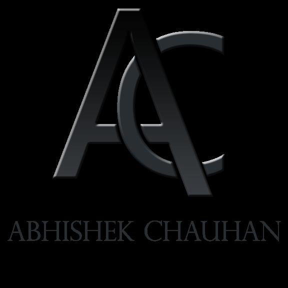 Abhishek Chauhan's Blog - Digital Marketing, SEO, Social Media, Web Technology