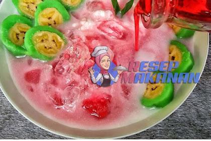 3 Resep Minuman Segar Cocok Untuk Usaha Cafe dan Restoran