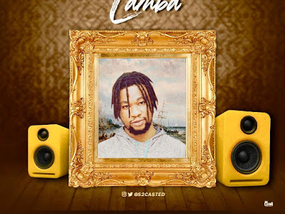 DOWNLOAD MP3: S2 Casted - Unlimited Lamba