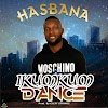 [BangHitz] MP3: Download Hasbana – Ikumkum Dance (Prod. Cleff Stringz).