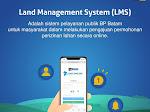 Kabar Baik! BP Batam Rilis Land Management System Versi 2
