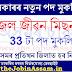 Jal Jeevan Mission, Assam Recruitment 2020: Apply for 33 District Project Manager (DPM) Posts