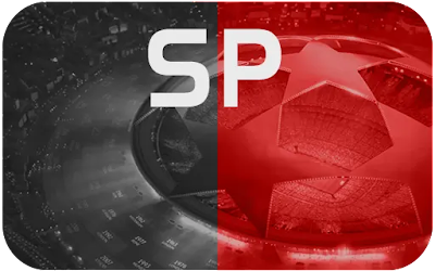 SP20 cinematic (sider)