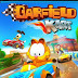 Download Garfield Kart Full PC