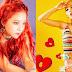 Seulgi e Yeri (Red Velvet) tiveram um pequeno acidente de carro