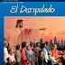 Lección de Escuela Sabática de Adultos | El Discipulado | 1er Trimestre 2014 | Guía de Estudio y Compromiso | PDF