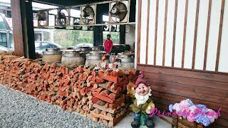 35甕窯雞