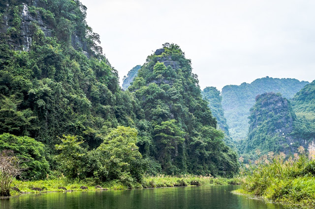 15 Experiences You Must Add to Your Northern Vietnam Itinerary — Halong Bay, Hanoi & Sapa 7