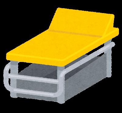 水泳の飛び込み台のイラスト
