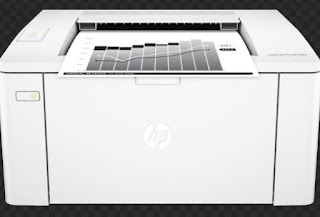 Descargar Software y controladores para HP LaserJet Pro M104a Gratis. Driver para instalar impresora y scanner Sistemas Windows 10, Windows 8.1, 8, Windows 7, Vista, XP y Mac.