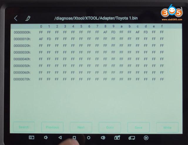 xtool-x100-pad3-read-eeprom-10