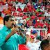 Maduro descarta el referendo revocatorio para este año cerrando la puerta a elecciones anticipadas