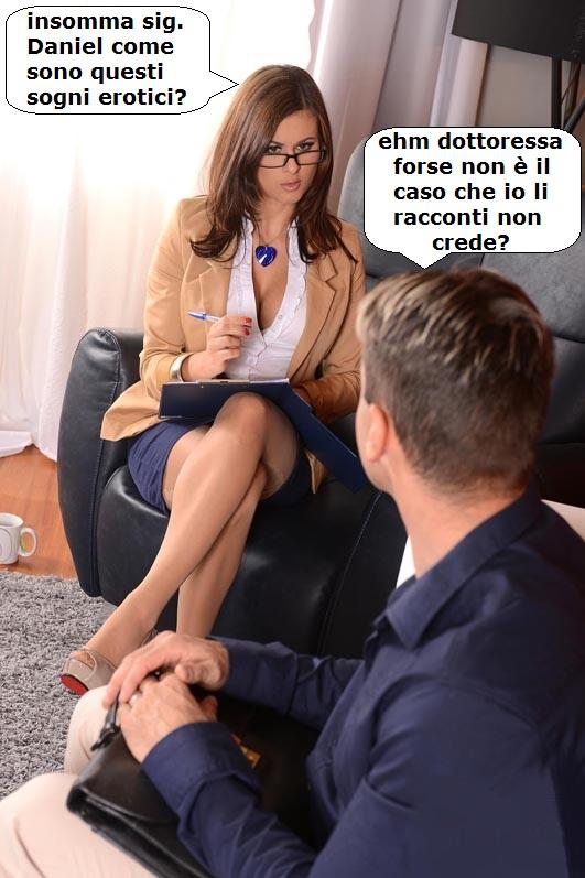 racconti gay sadomaso Palermo