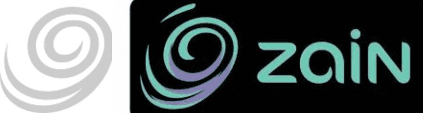 مميزات شركة زين للاتصالات