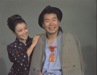 kiki monchhichi tora san sakura Sekiguchi