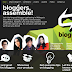 Meet Us at The Largest Blogger Gathering in Malaysia, MINES on 14 Dec 2013!