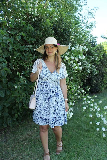 robe suncoo, lola jones, happiness boutique les petites bulles de ma vie