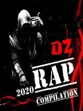 Compilation Rap Algérien 2020