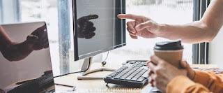 Lập Trình Web Internship tại VnResource