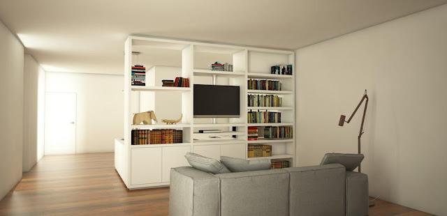 Decoractual dise o y decoraci n - Ambientes de dormitorios ...