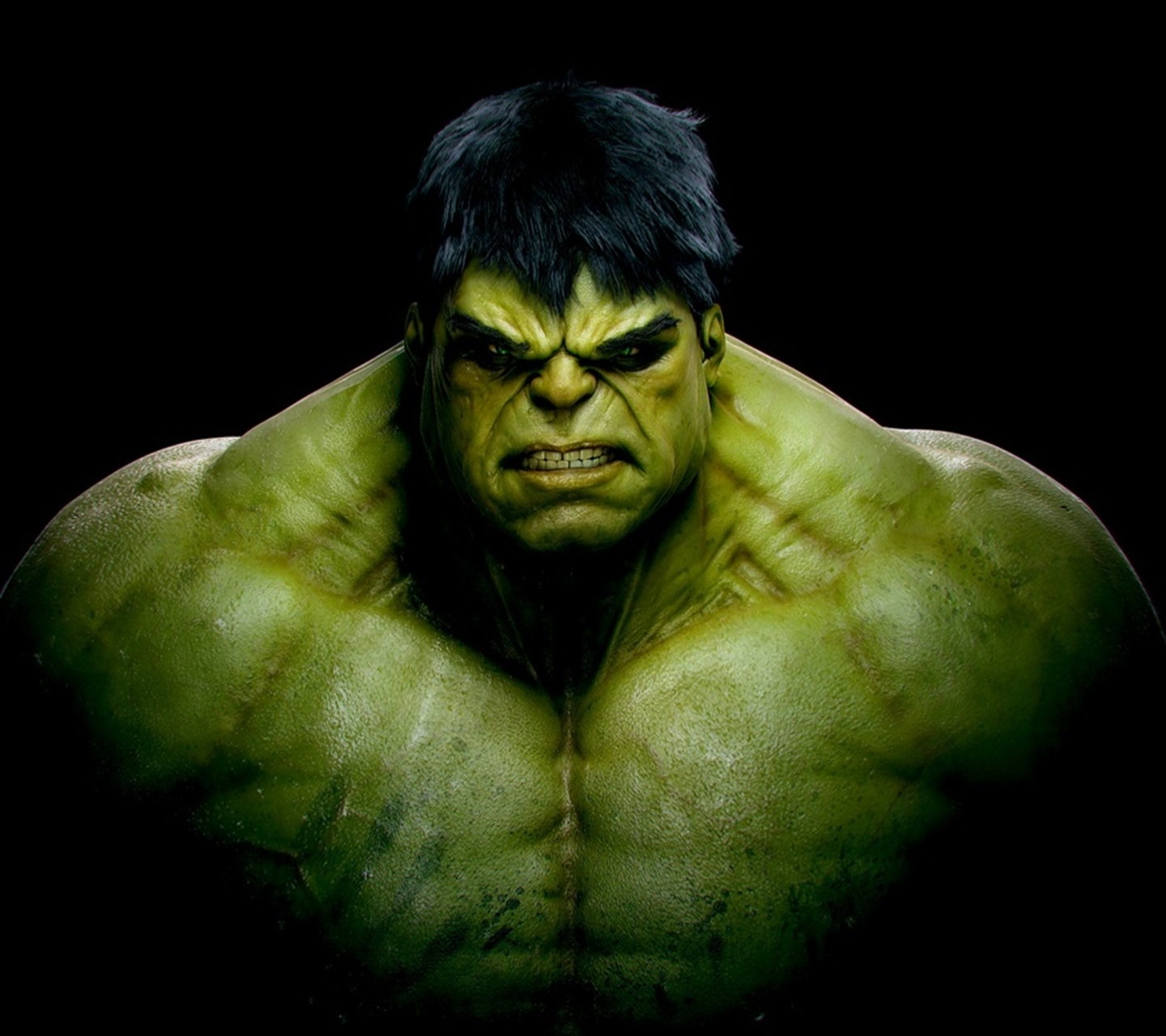 Angry hulk | Incredible Hulk | Avenger Hulk | Hulk Amoled Wallpapers 2020