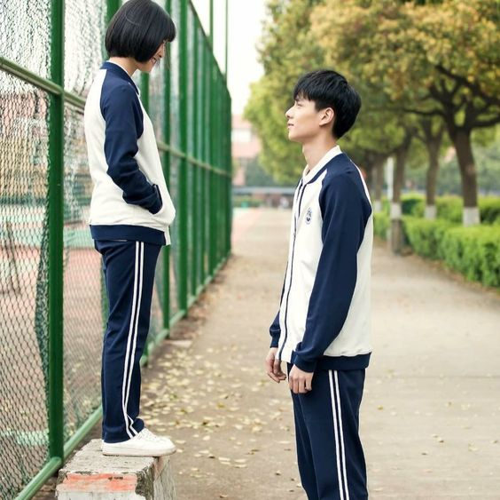 I've just recently finished A Love So Beautiful! I don't normally do  detailed posts like these for a drama, but I really liked this one, and I  stayed up ...
