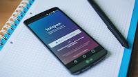 Trovare e aggiungere nuovi effetti Instagram