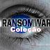 Coleção Ransomware - Construtores e Codigo Fontes