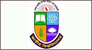 Honours 1st Year Result 2017 [Session 2015-2016]