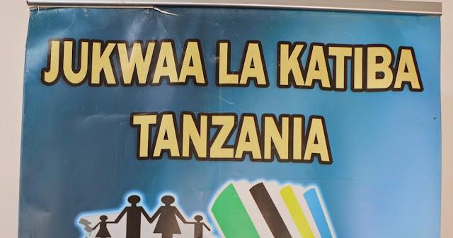Jukwaa la Katiba Yamuomba Magufuli Kupokea Maandamano ya Kufufua Mchakato wa Katiba