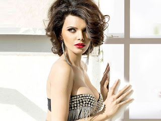 sherlyn chopra wallpaper 143140793510.jpg
