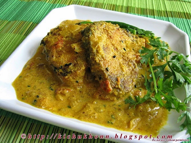 https://www.google.co.in/#q=rui+macher+shorshe++jhaal+kichu+khon