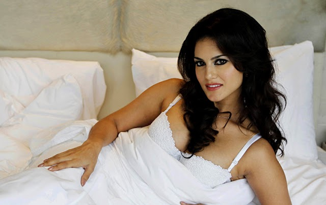 Sunny Leone Birthday: Top 10 Video Songs by your Favorite Actress